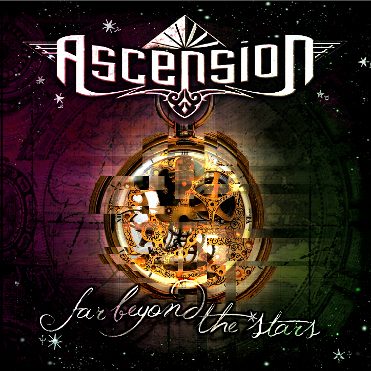 Ascension Far-Beyond-the-Stars-Cover