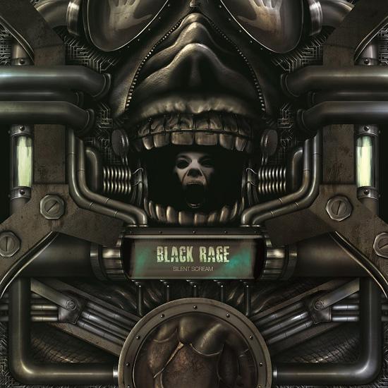 Blackrage sc promo