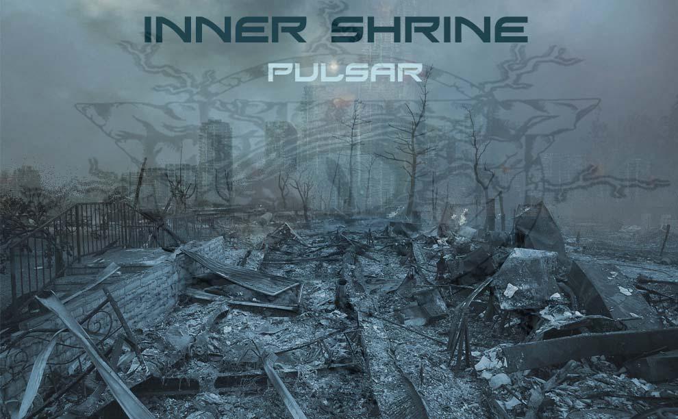 Inner Shrine - Pulsar