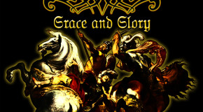 Sentinum – Grace and Glory