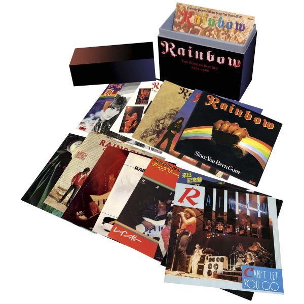 rainbow-singles-box