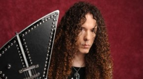 Marty Friedman: il trailer del nuovo album