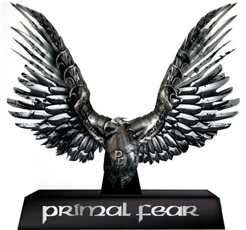 Primal Fear limited