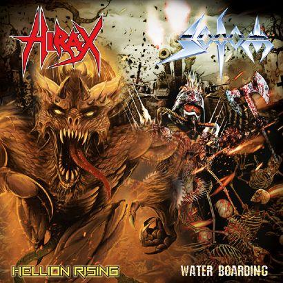 Sodom Hirax