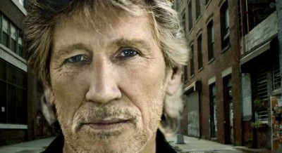 news-roger-waters-libro-oltre-il-muro