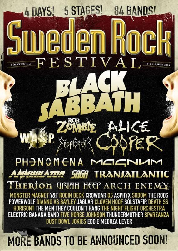 sweden-rock-festival-2014