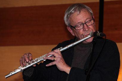 Björn J-son Lindh