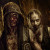 Watain: il video di <i>Outlaw</i>