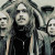 Opeth: in streaming il brano <i>Moon Above, Sun Below</i>