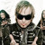 Edguy: il lyric video di <i>Sabre &#038; Torch</i>