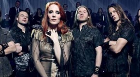 Epica: il video di <i>Victims Of Contingency</i>
