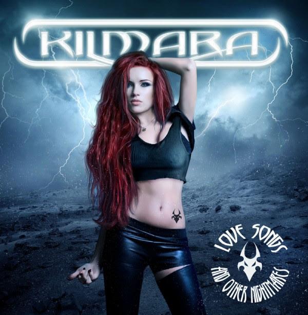 Kilmara album