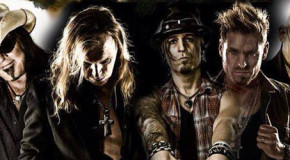 Pretty Maids: il video di <i>My Soul To Take</i>