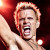 """Billy Idol: ascolta il nuovo album """"Kings & Queens Of The Underground"""""""
