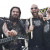 "Machine Head: il primo trailer del nuovo album ""Bloodstone & Diamonds"""
