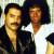Queen: <i>Killer Queen</i> da &#8220;Live At The Rainbow '74&#8243;