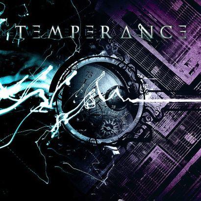 Temprance Album