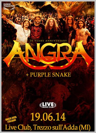 angra-live-club