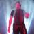 DC Cooper: in streaming il nuovo brano <i>Fine Line Of Sacrifice</i>