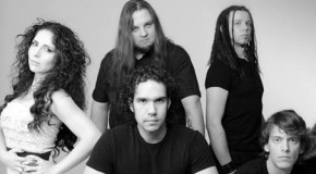 Stream Of Passion: il lyric video di <i>The Curse</i>