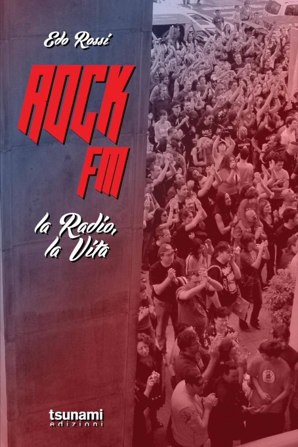 rockfm-edo_t