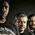 "Sepultura: disponibile il live DVD/Blu-ray/CD ""Metal Veins – Alive At Rock In Rio"""