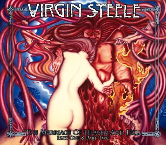 virgin-steele-marriage-I-II