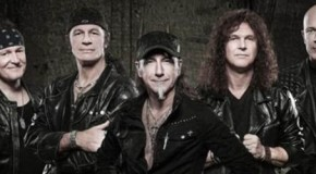 Accept: una data in Italia in autunno