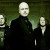 Unisonic: il video di <i>Exceptional</i>
