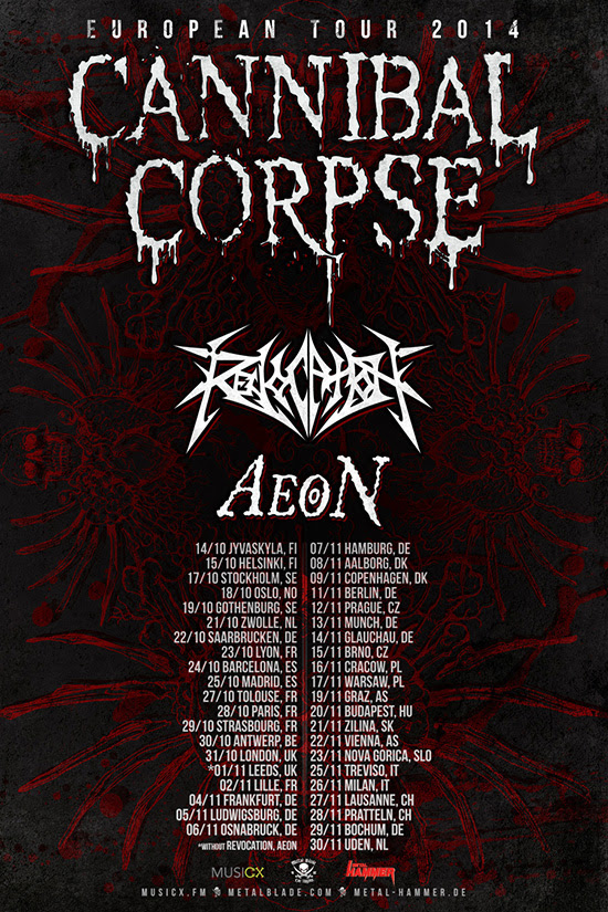 cannibal-corpse-tour-EU-2014