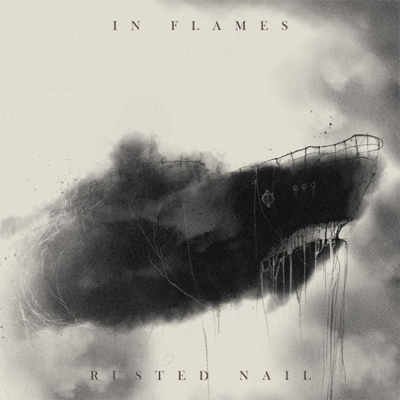 in-flames-rusted-nail