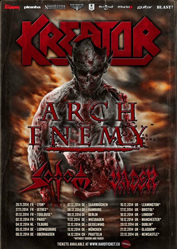 kreator-arch-enemy-sodom-vader-tour-2014