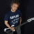 """Alberto Rigoni: Il video teaser e il concept del nuovo album """"Overloaded"""""""
