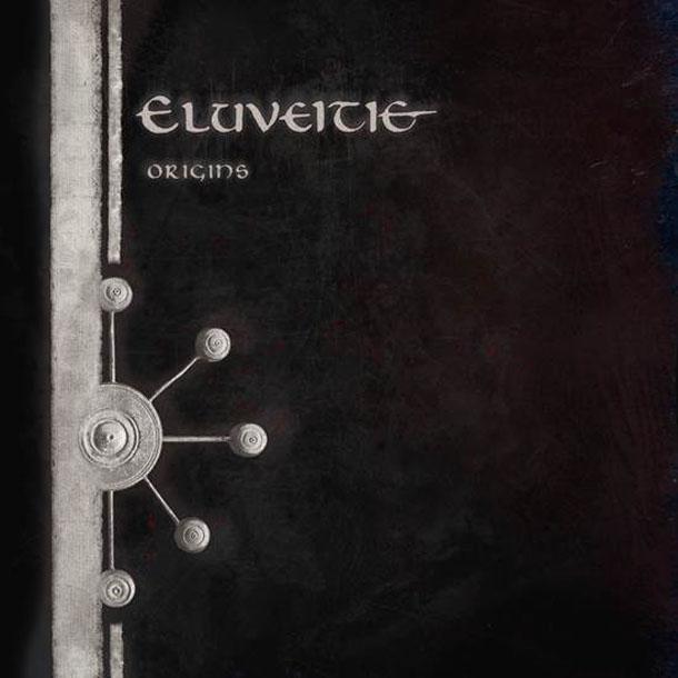 Eluveitie Origin