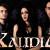 Kalidia: il video di <i>Lies&#8217; Device</i>