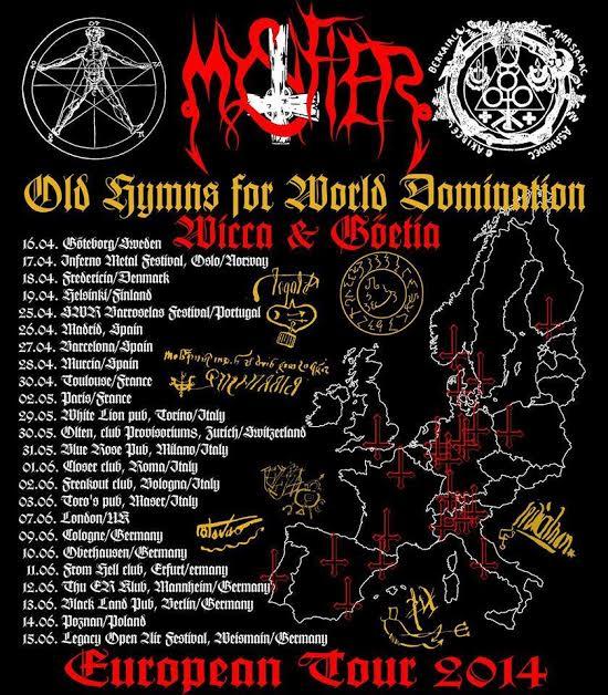 Mystifier-euro-tour-2014