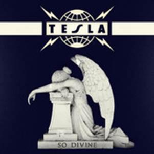 Tesla so Divine