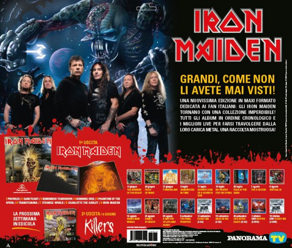 iron-maiden-the-beast-collection-3