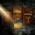 Opeth – Pale Communion