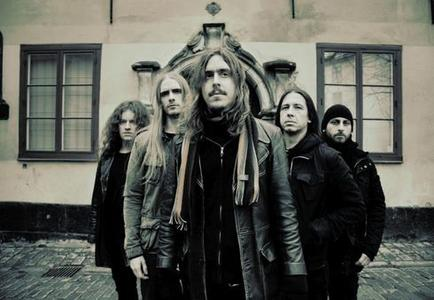 29635843_opeth-una-data-in-italia-novembre-0