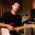 Daniele Gottardo – Nel nome di Steve Vai!
