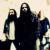 "Evergrey: l'EPK di  ""Hymns For The Broken"""