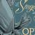 Eugenio Crippa & Filippo Pagani – Le Stagioni della luna. Gli Opeth dal death al prog