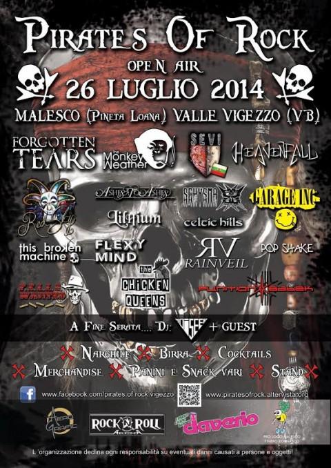 Pirates-Of-Rock-2014