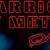 Warriors Of Metal Night: con Killer, Vortex, Wizard, Warrant, data annullata
