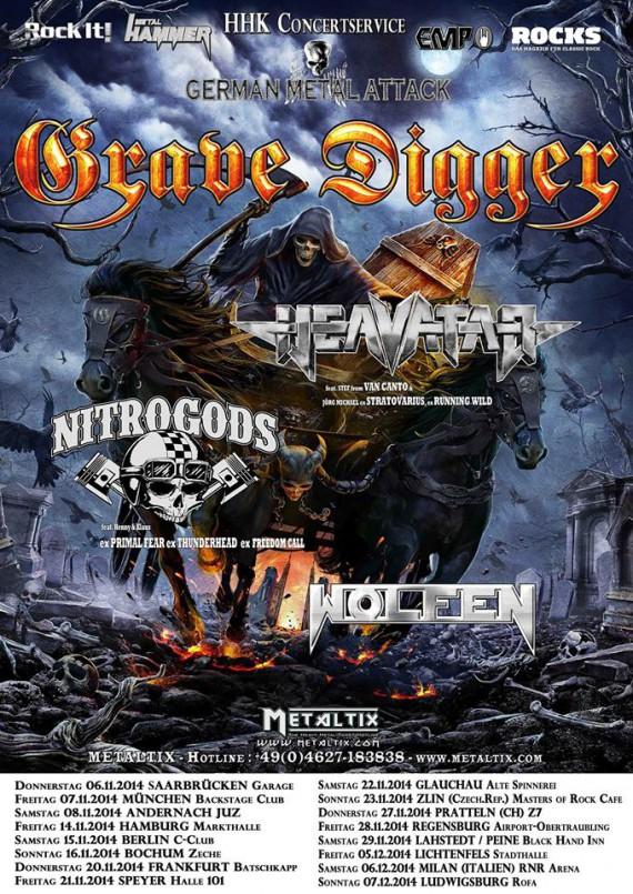 german-metal-attack-2014