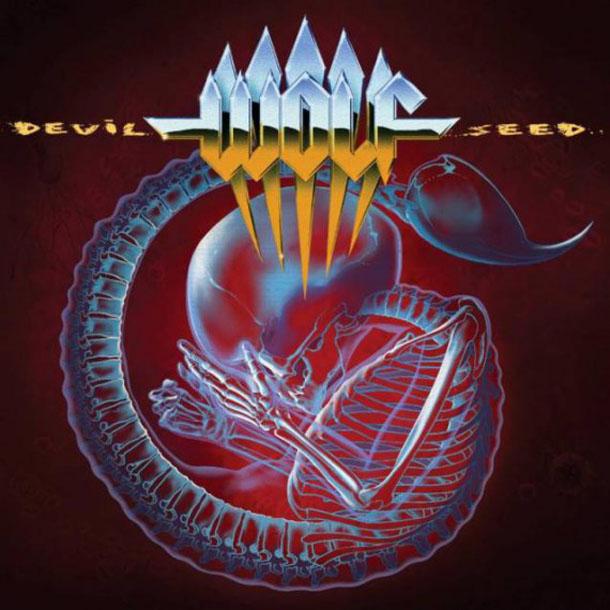 wolf-devil-seed