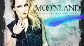 Moonland feat. Lenna Kuurmaa – Moonland