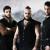 Wind Rose: Tour europeo con Eluveitie