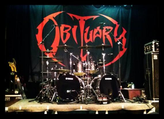 obituary-backdrop